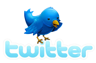 Folge uns auf Twitter!
