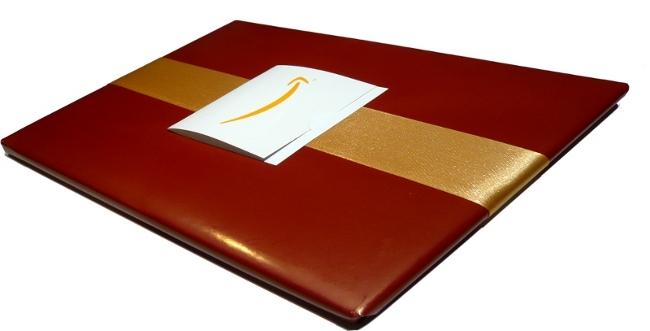 amazon-geschenk