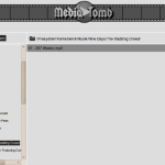 Medienserver für die PS3 mit Mediatomb