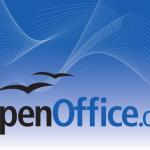 OpenOffice 3.2 kündigt sich an