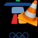 Die Olympischen Winterspiele, live in Linux II
