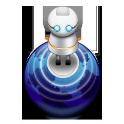 Ubiquity – Konsole für Firefox