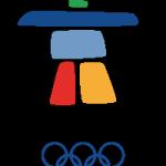 Die Olympischen Winterspiele, live in Linux