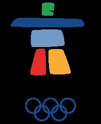 vancouver_logo