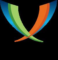 jabber_xmpp_logo