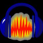 Karaokeeffekt mit Audacity herstellen