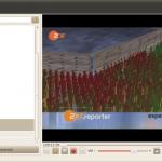 Internet-TV unter Linux – es geht!