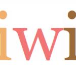Piwik 1.0 mit Weltkarte