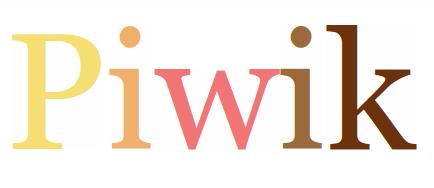 piwik_logo