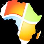Warum sich Linux/Ubuntu hier in Afrika nicht durchsetzen kann
