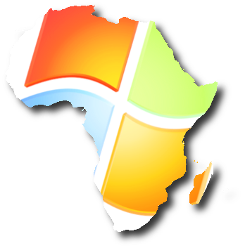 windows_in_afrika