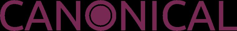 Canonical_logo