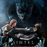 Open-Source-Film Sintel