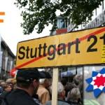 ZDF versucht sich in neuem TV-Format