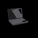 Ubunturechner als Router: WLAN-Netzwerk selbstgemacht