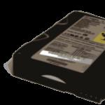 HandBrake: DVDs rippen leicht gemacht