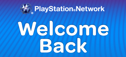 ps3_welcome_back