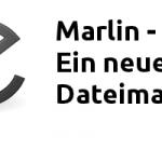 Marlin – ein neuer Dateimanager