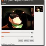 Audio- und Videochats ohne Skype