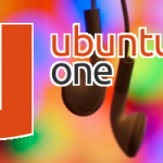 Ubuntu One nun kostenlos mit 5GB Speicher