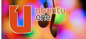 Ubuntu One wird eingestellt