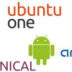Ubuntu One – endlich mobil