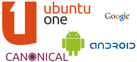 ubuntuone-featured
