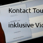 Kontact Touch