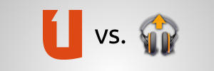 Ubuntu One vs. Google Music