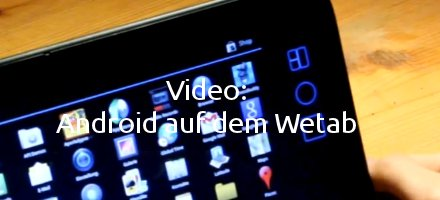 android-wetab-feat