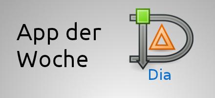 featured-app-der-woche-dia