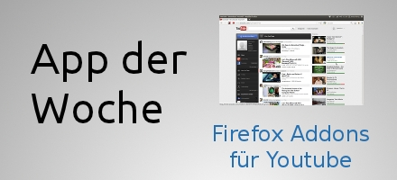 featured-app-der-woche-ff-yt
