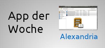 featured_alexandria