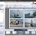 dm-Fotobuch unter Linux