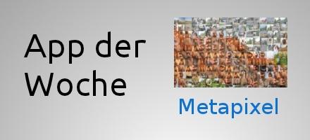featured-app-der-woche-metapixel