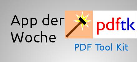 app-der-woche_pdftk