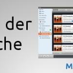 App der Woche: Miro