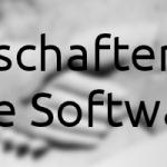 Botschafter für freie Software