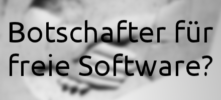 featured_botschafter