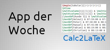 featured_calc2latex