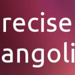 Ubuntu 12.04 LTS: Was uns erwartet