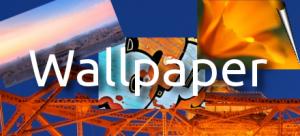 Ubuntu Precise Pangolins Hintergrundbilder