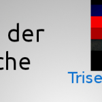 App der Woche: Trisentis