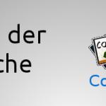 App der Woche: Cortina