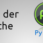App der Woche: PyRoom