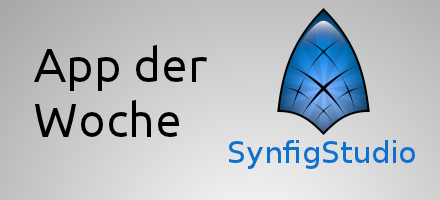 featured_synfig