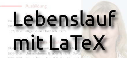 latex-lebenslauf-featured