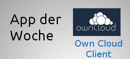app-der-woche