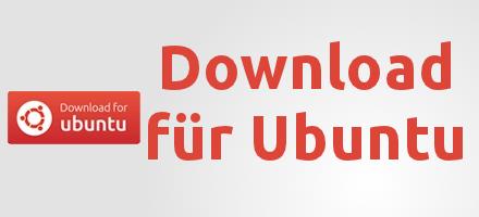featured_dl_ubuntu