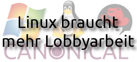 featured_linuxlobbyarbeit